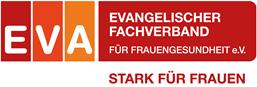Evangelischer Fachverband für Frauengesundheit e.V.